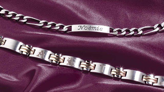 incisione-personalizzata-braccialetto