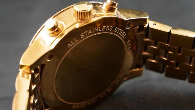 incisione-personalizzata-orologio