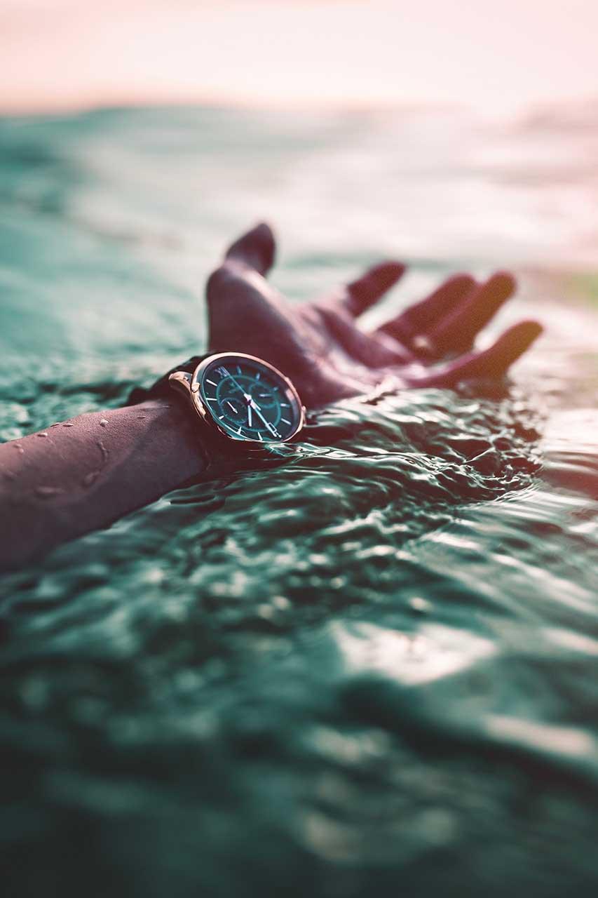 orologio-subacqueo-waterproof